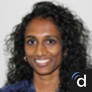 Swathi Nadindla, MD, Emergency Medicine, Berkeley, CA, Cambridge Health Alliance