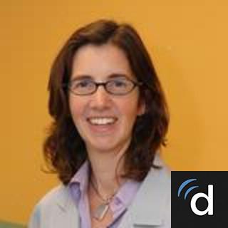 Wendy Brickman, MD, Pediatric Endocrinology, Chicago, IL, Northwestern Memorial Hospital