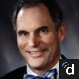 Andrew Wilson, MD, Pathology, Salinas, CA, Natividad Medical Center
