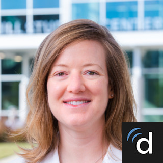 Lisa Kafchinski, MD, Orthopaedic Surgery, Birmingham, AL, University of Alabama Hospital