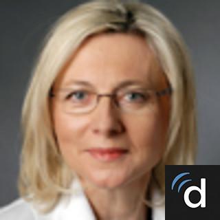 Ewa (Gross) Gross-Sawicka, MD, Internal Medicine, Westlake, OH, UH Cleveland Medical Center