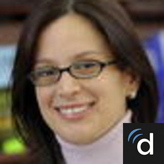 Dr  Donna Krauth, Internist in Somerville, MA | US News Doctors