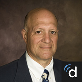 Gerard Falgoust, MD, Internal Medicine, Plaquemine, LA, Our Lady of the Lake Regional Medical Center