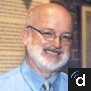 William Speck, MD, Pediatrics, Woods Hole, MA
