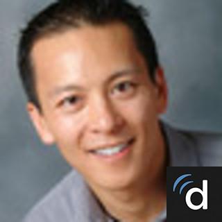 Allan Parungao, MD, Plastic Surgery, Chicago, IL, Rush Oak Park Hospital