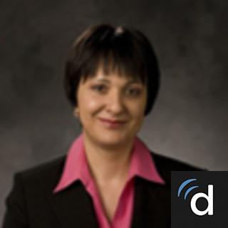 Iliana Bouneva, MD, Gastroenterology, Portland, OR, Kaiser Sunnyside Medical Center