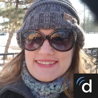 Amber Jewison, Pediatric Nurse Practitioner, Fort Worth, TX, Cook Children's Medical Center