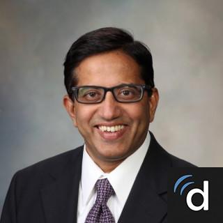 Prasad Panse, MD, Radiology, Scottsdale, AZ, Mayo Clinic Hospital