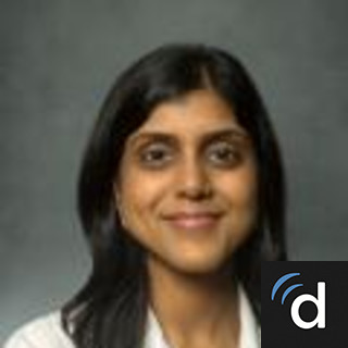 Jaya Kothapally, MD, Endocrinology, Willingboro, NJ, Cooper University Health Care