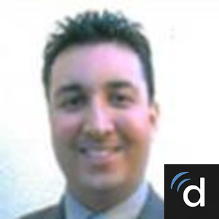 Dr  Ameesh Parikh, Cardiologist in Fullerton, CA | US News Doctors