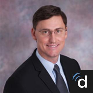 Jeremiah Moles, MD, Otolaryngology (ENT), La Mesa, CA, Alvarado Hospital Medical Center