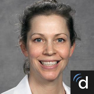 Christina Nelson, MD, Family Medicine, Liberty, MO, Mosaic Life Care at St. Joseph - Medical Center