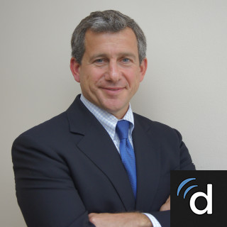 David Stamilio, MD, Obstetrics & Gynecology, Winston Salem, NC, FirstHealth Moore Regional Hospital