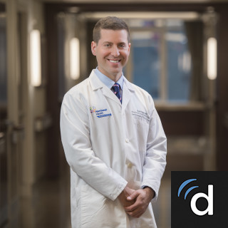 Dr  Chad Kliger, MD – New York, NY | Cardiology