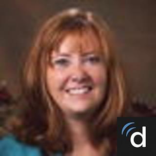 Nancy Taoka, MD, Pediatrics, Littleton, CO, Littleton Adventist Hospital