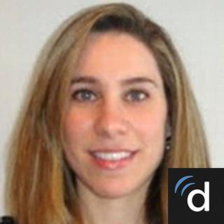 Kerri Larovere, MD, Child Neurology, Boston, MA, Boston Children's Hospital