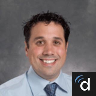 Robert Mullaney, MD, Family Medicine, Buffalo, MN, Buffalo Hospital