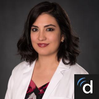 Pamela Lopez, MD, Psychiatry, El Paso, TX