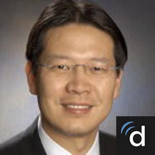 Jim Hu, MD, Urology, New York, NY, New York-Presbyterian Hospital