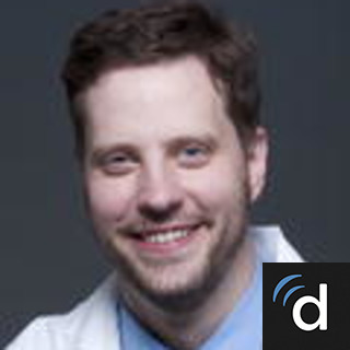 Brett Mahon, MD, Pathology, Chicago, IL