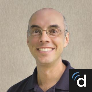 Michael Scaccia, MD, Pediatrics, Chesapeake, VA, Children's Hospital of The King's Daughters