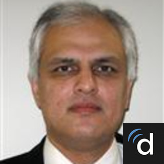 Asad Khan, MD, Nephrology, Bryan, TX, CHI St. Joseph College Station Hospital