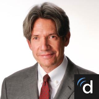 David Clements, MD, Orthopaedic Surgery, Camden, NJ, Cooper University Health Care