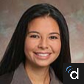Syboney Zapata, MD, Otolaryngology (ENT), Corpus Christi, TX, Driscoll Children's Hospital