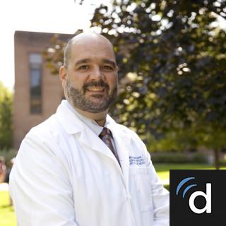 Lawrence Northorn, DO, Family Medicine, East Islip, NY, Plainview Hospital