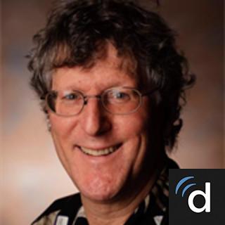 Roger Abrahams, MD, Pulmonology, Morgantown, WV, Mon Health Medical Center
