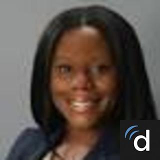 Ndidi Nwamu, DO, Nephrology, Gettysburg, PA, Health Central Hospital