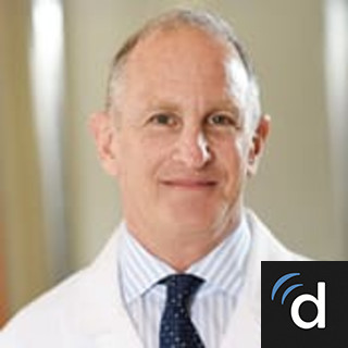 Charles Mesh, MD, Vascular Surgery, Chicago, IL