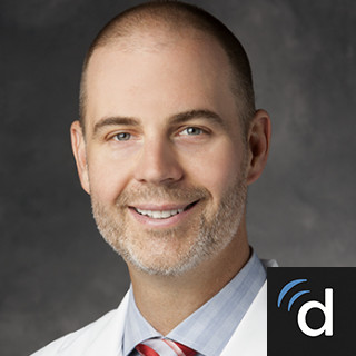 Mark Buyyounouski, MD, Radiation Oncology, Palo Alto, CA, Stanford Health Care
