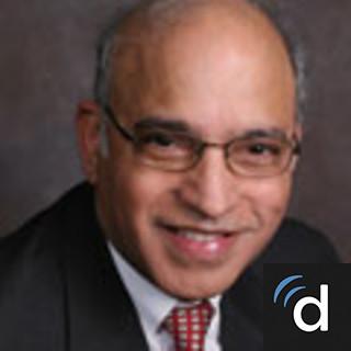 Kamalakar Ayyagari, MD, General Surgery, Maplewood, NJ, Newark Beth Israel Medical Center