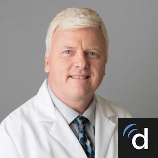 Ronald Richmond, MD, Family Medicine, Mission Viejo, CA, Mission Hospital Mission Viejo