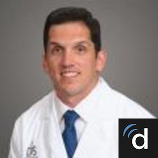 Aaron Carter, MD, Anesthesiology, Wilson, NC, Wilson Medical Center