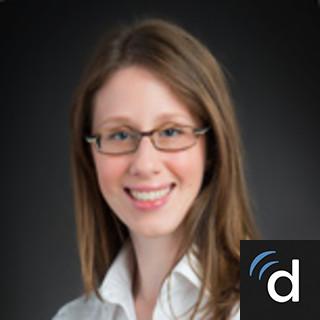 Sarah Shalev, MD, Neurology, Burlingame, CA, UCSF Medical Center