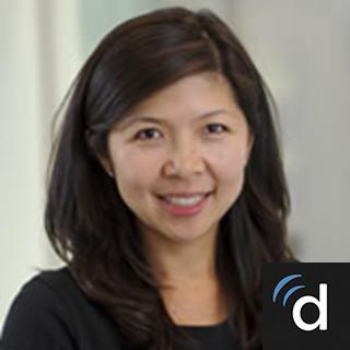 Sharon Ho, MD, Pediatrics, New York, NY, New York-Presbyterian Hospital
