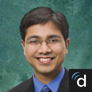 Ankit Mehta, MD, Nephrology, Dallas, TX, Baylor University Medical Center