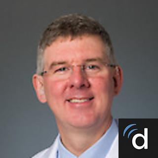 Robert Luebbers, MD, Family Medicine, South Burlington, VT, University of Vermont Medical Center