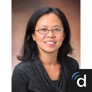 Chun Yin, MD, Pediatrics, Mount Laurel, NJ, Virtua Memorial