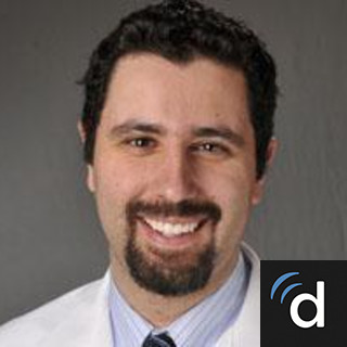 Shaaron Zaghi, MD, Anesthesiology, Woodland Hills, CA, Community Memorial Hospital
