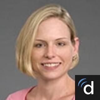 Jennifer (Stancil) Jackson, MD, Pediatrics, Winston-Salem, NC, Wake Forest Baptist Medical Center