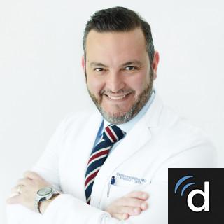Dr  Guillermo Kohn Ruiz, MD – Miami Beach, FL | Obstetrics