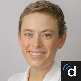 Jessica Singer, MD, Internal Medicine, New York, NY, New York-Presbyterian Hospital