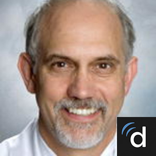 Gregory Couper, MD, Thoracic Surgery, Boston, MA, Brigham and Women's Hospital