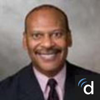 Dr Coleman dating Doctor persoonlijke verklaring voorbeelden voor dating