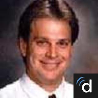 William Brinkley, MD, Oncology, Salisbury, NC, Novant Health Rowan Medical Center