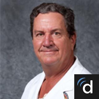 Lawrence Drahota, MD, General Surgery, Leawood, KS, AdventHealth Shawnee Mission