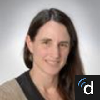 Marie Bleakley, MD, Pediatric Hematology & Oncology, Seattle, WA, Seattle Childrens Hospital
